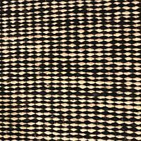 Limone Mix 239/100 afm. 250x300 cm.
