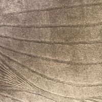Brink & Campman - Karpet Folia-Grey 38305 200 cm Ø