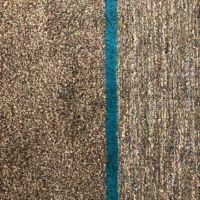 Karpet Connect kleur 180120 250x250 cm.