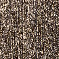 Karpet Connect kleur 180050 250x200 cm.