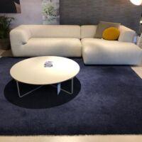 Basalt 08 custom karpet 250x300 cm.