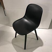 Hay - stoel Neu 13