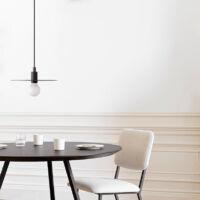 Studio Henk - Hanglamp Nod