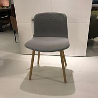 AAC13 Chair Oak Soap base.