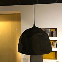 Rock hanglamp LI0507_52_E.