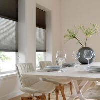 Sunway -  Duette® Shades