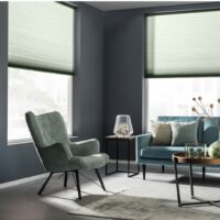 Sunway -  Duette® Color On Demand Shades