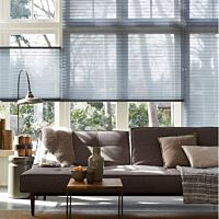 Luxaflex - Duette® Shade 25/32 mm