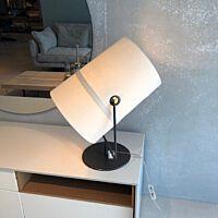 Fork maxi lamp LI0413 50 E.