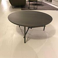 Leolux Pode - Skitch salontafel - Blad M4500