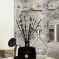 Rituals - Black Oudh Fragrance sticks
