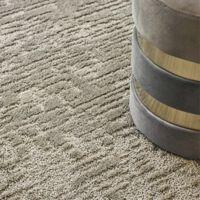 Brink & Campman - Karpet Twinset