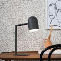 It's About Romi - Tafellamp Marseille