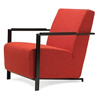 Harvink - Fauteuil Alowa