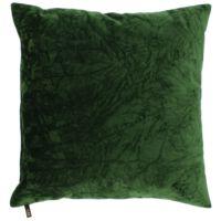 Claudi - Kussen Cadir Dark Green - 45x45 cm.