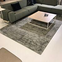 Bodilson - Karpet Vintage green 200x300cm