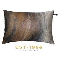 Est-1966 - Kussen WC13 in Liv Fabric - 50x70 cm.