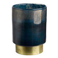 Pols potten Candleholder belt different colours M.