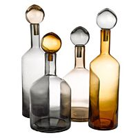 Pols Potten - Bubbles & bottles mix set 2