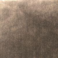 Linteloo - Zithoek Madison Salerno/Vizzini 205