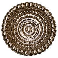 Cor Unum - Atlantis Bronze 6497
