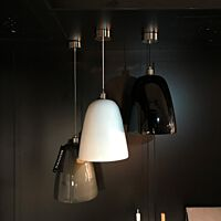It's about Romi - Hanglamp SAIGON/H/W