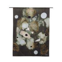 Urban Cotton - Forest Flower maat M