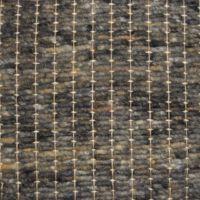 Perletta - Karpet Savannah