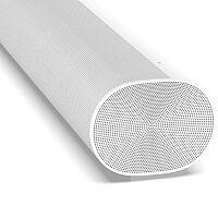 Sonos - Arc White