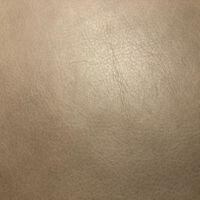 Bert Plantagie Brown - Fauteuil Dalia leder Twilight light grey-TW4014  / frame chestnut 404