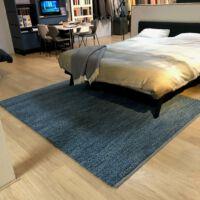 Brink & Campman - Karpet Cobble 29218 200x250 cm
