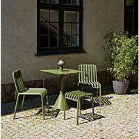 Hay - Chair Palissade