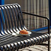 Hay - Dining Bench Palissade