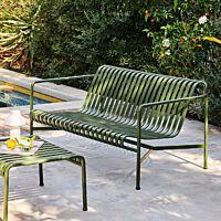 Hay - Lounge Sofa Palissade