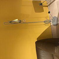 Foscarini - Filo Vloerlamp 289004-01
