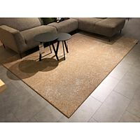 Bert Plantagie - Karpet Wave oker 5403BP