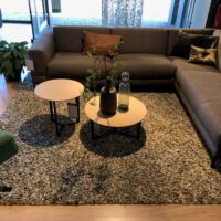 Karpet Spring 59107 250x300 cm.