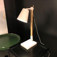 It's About Romi - Tafellamp Sydney/T/W