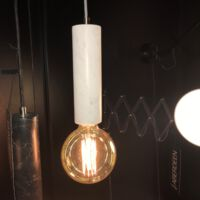 It's About Romi - Hanglamp ATHENS/H/W