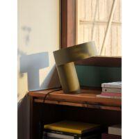 Hay - Tafellamp Slant