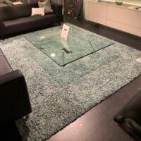 Millenerpoort - Karpet Diverso 40 afmeting 250x300 cm