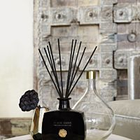 Rituals - Black Oudh Fragrance sticks
