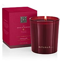 RITUALS Ayurveda Scented Candle