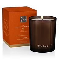 RITUALS - Happy Buddha scented candle