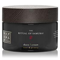 RITUALS - Samurai shave cream