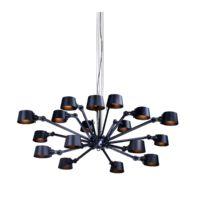 Tonone - Lamp Chandelier