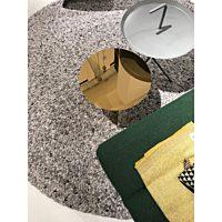Perletta - Roundabout