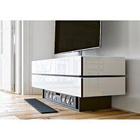 Spectral - tv meubel Brick