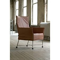 Montis - Fauteuil Charly