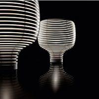 Foscarini - Lamp Behive